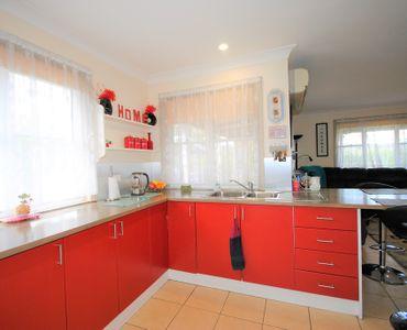 property image 565155