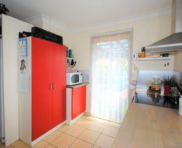 property image 565154