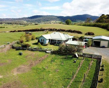 property image 565144