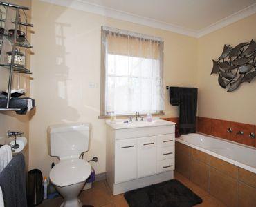 property image 565151