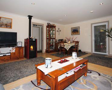 property image 565147