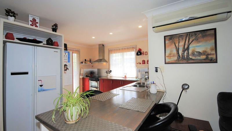 property image 565152