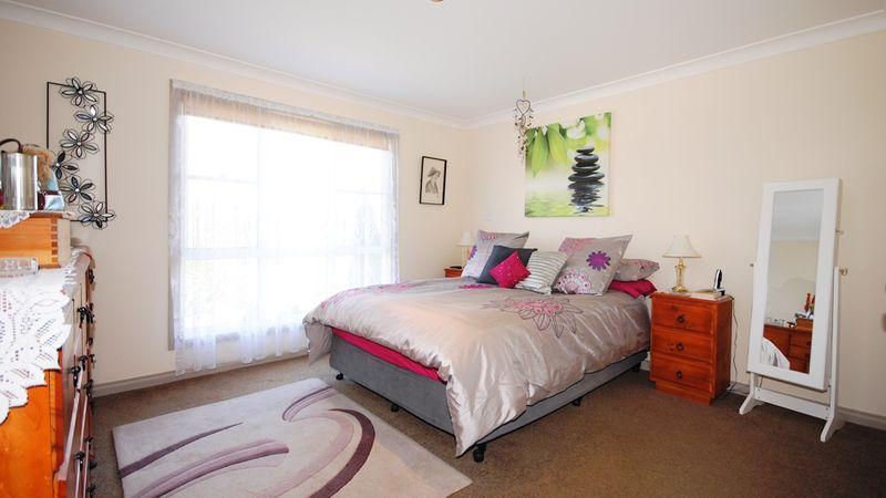 property image 565149