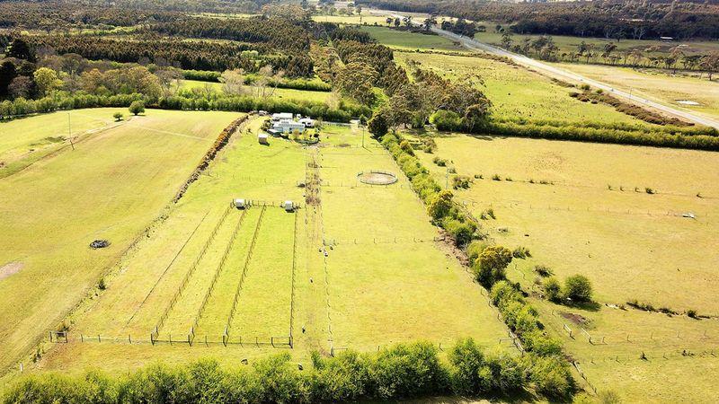 property image 565161