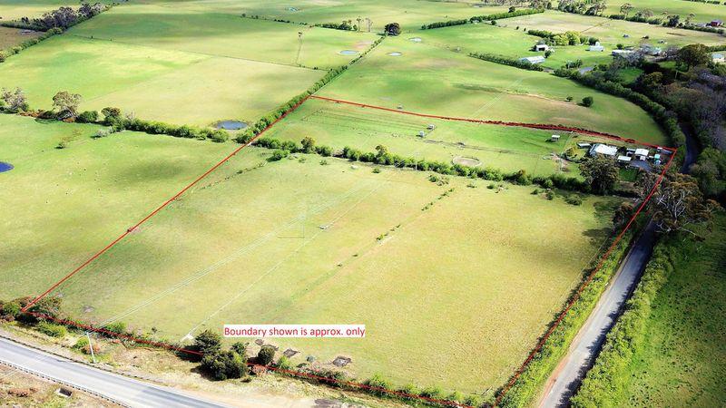 property image 565143