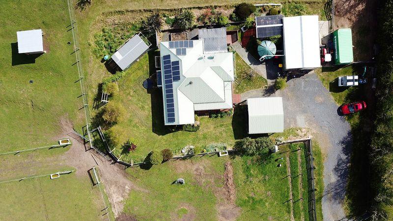 property image 565160