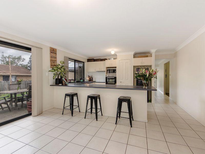 property image 565405