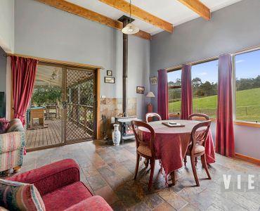 property image 565578