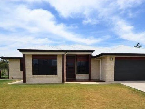 Perfect Family Home or Investment Opportunity Vendor says SELL NOW