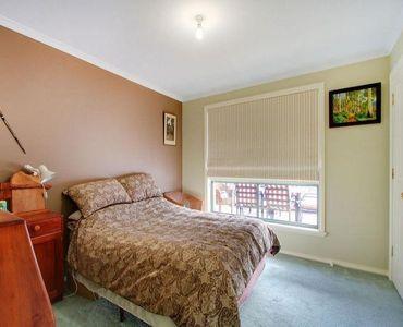 property image 59152