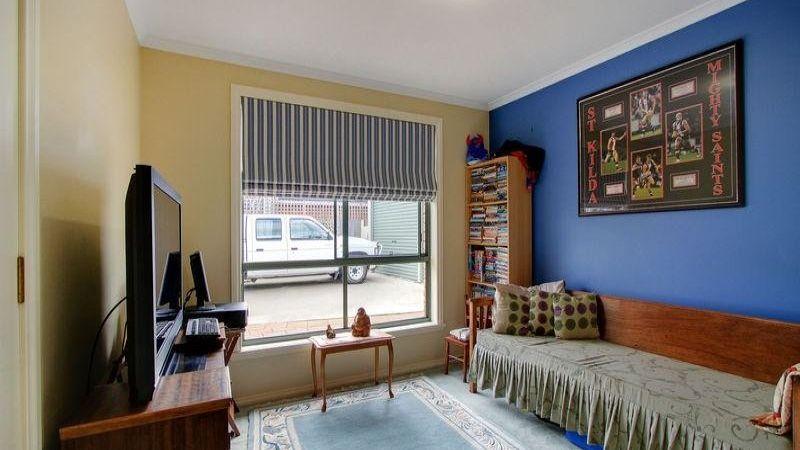 property image 59151