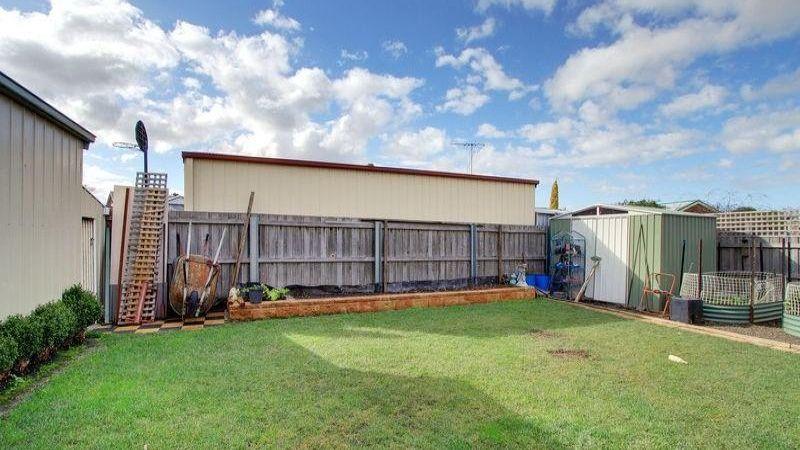 property image 59157