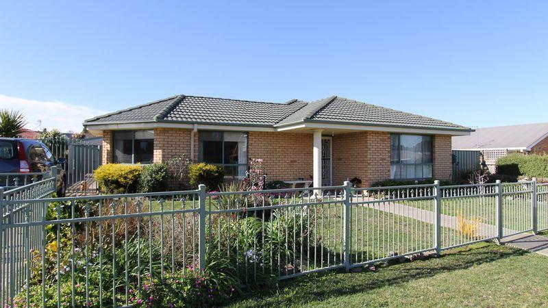 property image 65489