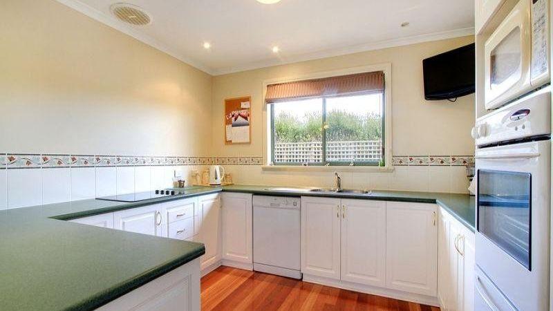 property image 59144