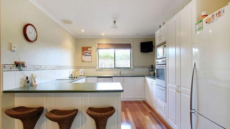 property image 59147
