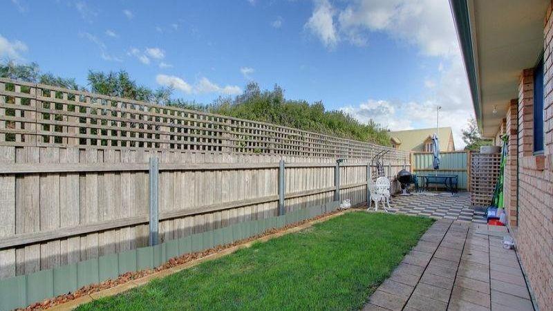 property image 59156