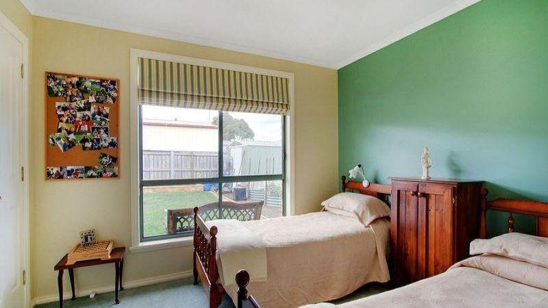 property image 59150