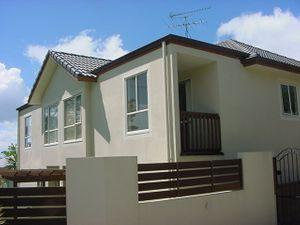 property image 566357