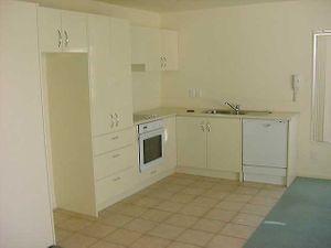 property image 566347