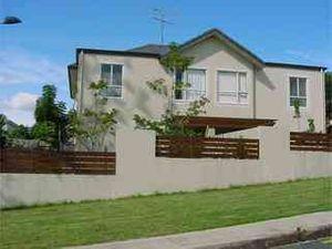 property image 566346