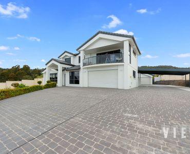 property image 566646