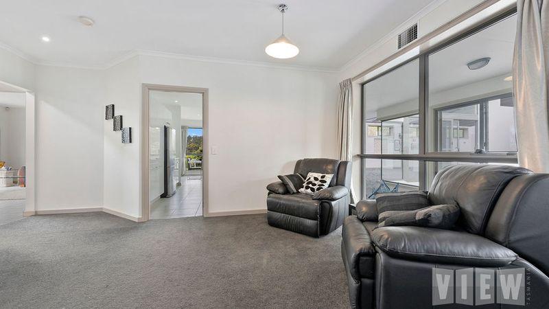 property image 566627