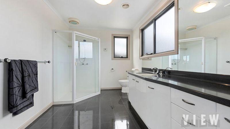 property image 566636
