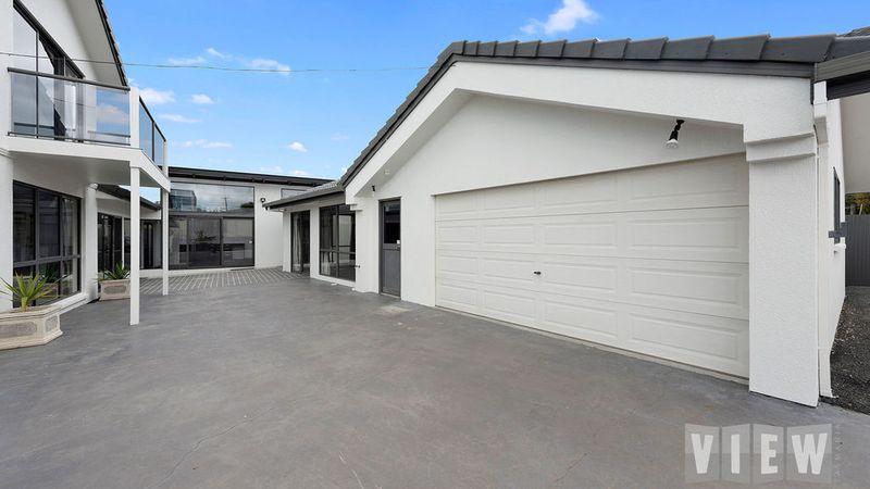 property image 566640