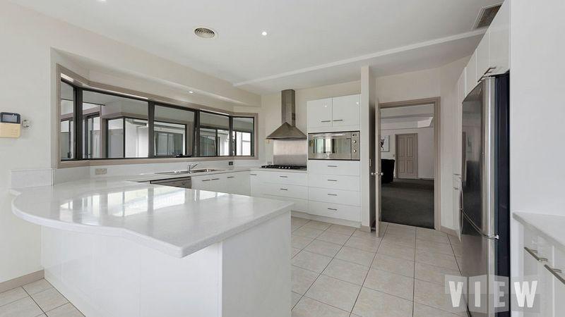 property image 566624