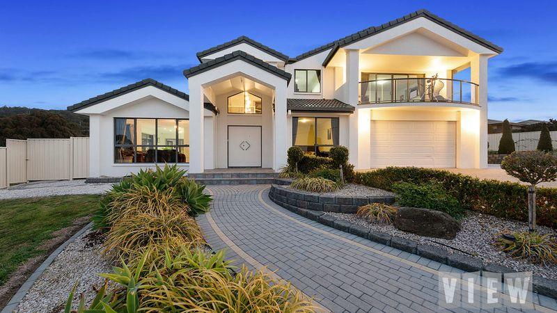 property image 566621
