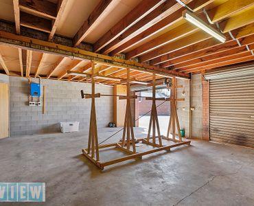 property image 567461