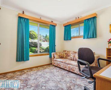 property image 567458