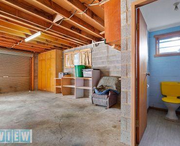 property image 567462