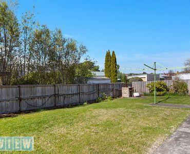property image 567464