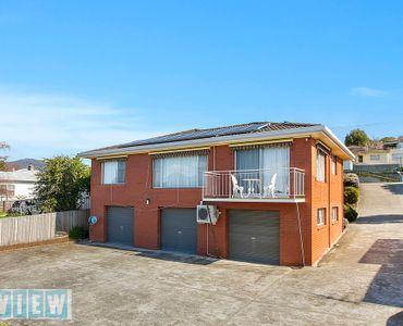 property image 567463