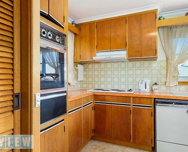 property image 567455