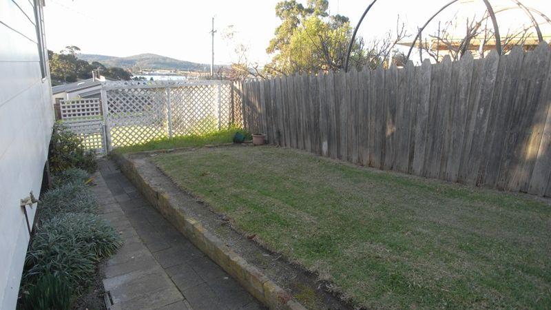 property image 568563