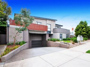 16135For Sale – Open Times Listings
