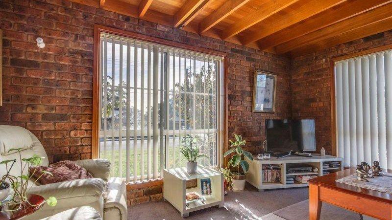 property image 569123