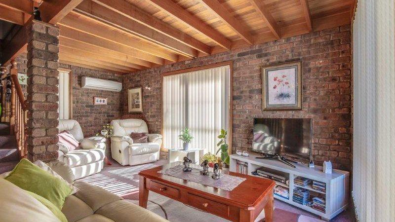 property image 569122