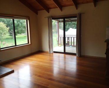 property image 569933