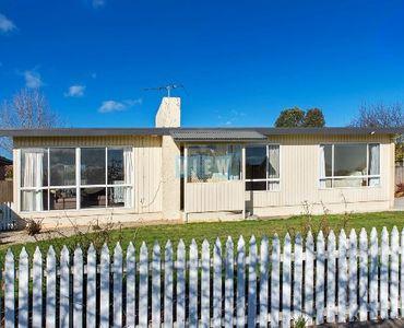 property image 59439