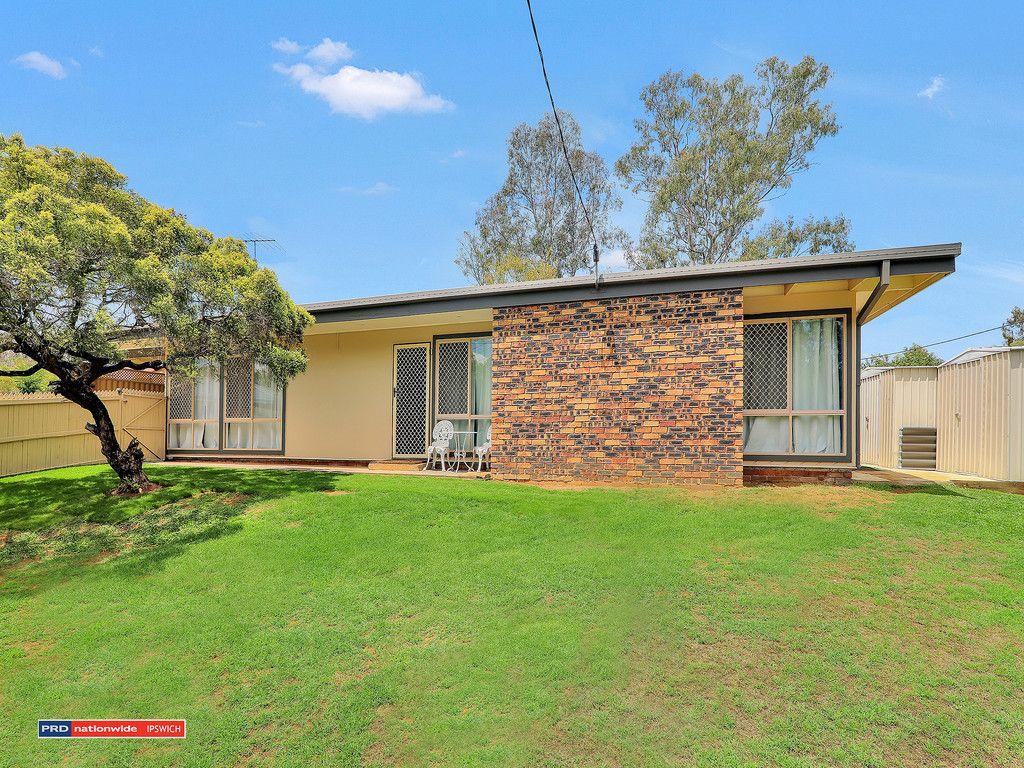 property image 570345