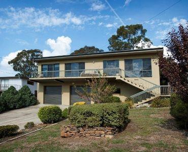 property image 59470