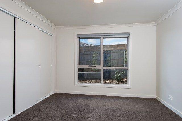 property image 59495