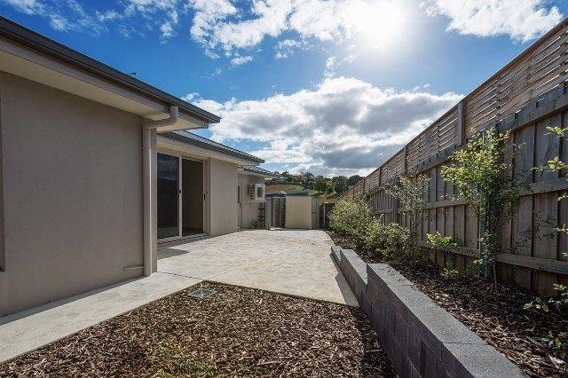 property image 59499