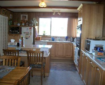 property image 59524