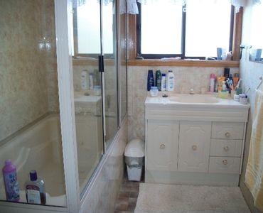 property image 59527