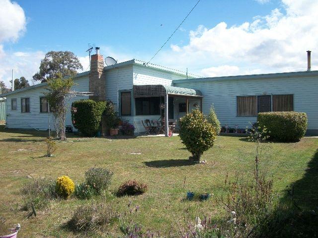 property image 59522