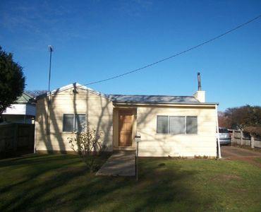 property image 59530